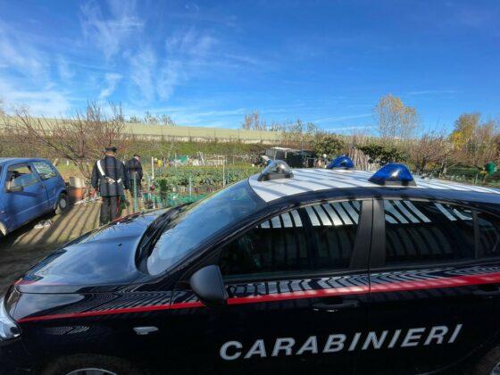 Cadaveri in valigie: identificato uomo, figlio irreperibile da giorno scomparsa genitori
