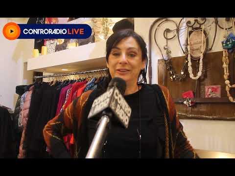 """""""Durante la giornata ho venduto solo un abito"""", Via Gioberti: il giorno dopo la riapertura dei negozi"""