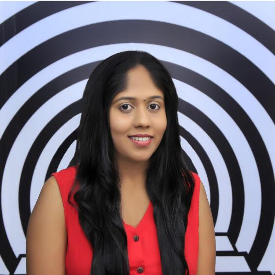 Noi Altre – vince una giovane dello Sri Lanka