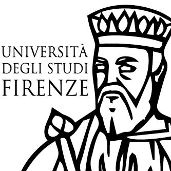 Università di Firenze: master per progettare e gestire l'innovazione digitale