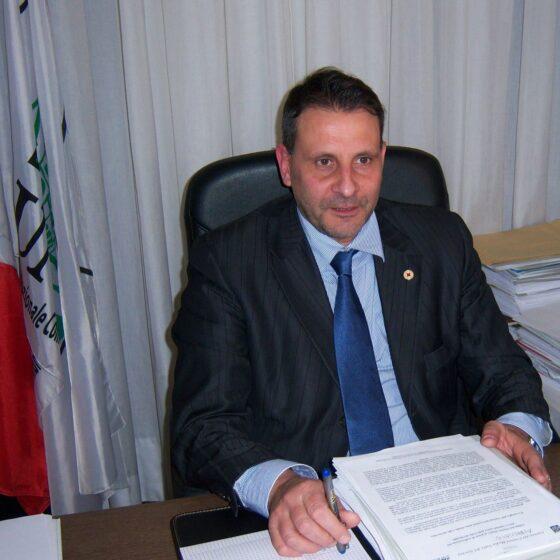 Peculato: chiesti 5 anni e 3 mesi per sindaco Pescia