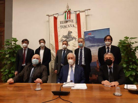Invest in Tuscany: Sedici multinazionali raccontano perché hanno scelto di investire in Toscana