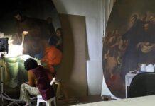 Advancing Women Artists