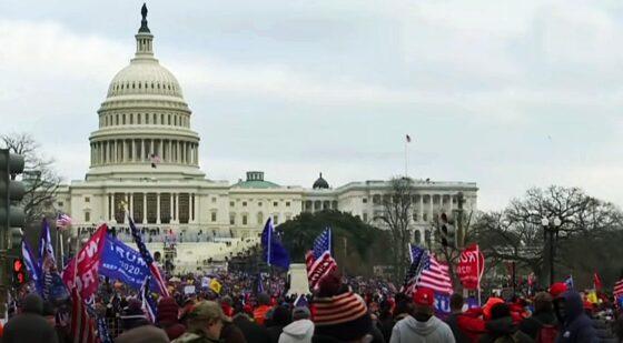Donald Trump e il secondo impeachment. Cosa succede adesso?