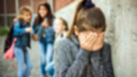 Bullismo: Lucca, graffi e lividi a scuola elementare a bimbo