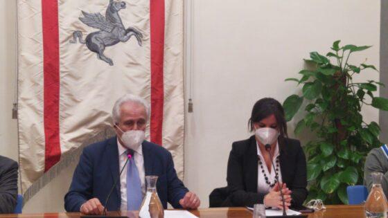Scuola: Giani, in Toscana riparte il 7 gennaio