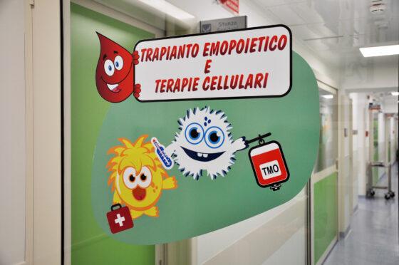 Trapianti: in Toscana il più alto tasso di donazioni
