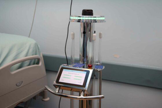 Sanità: Toscana, 280 mln per innovazione tecnologica