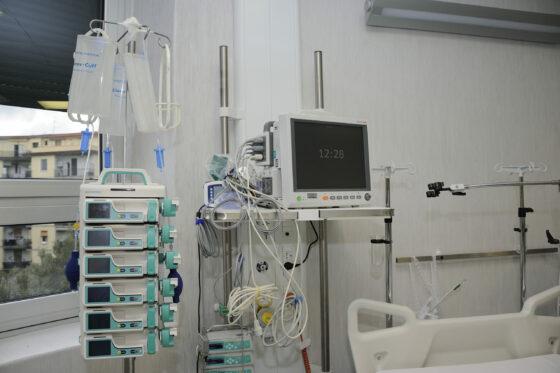 Innsbruck:  trentenne aretina  si sveglia dopo 11 mesi di coma