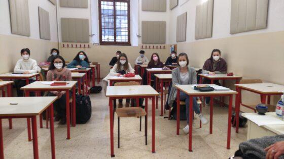 Rientro a scuola: la Toscana supera la prova dei trasporti
