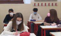scuole Firenze