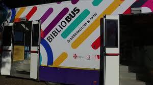 Biblioteche Firenze, da lunedì  riparte il servizio Bibliobus