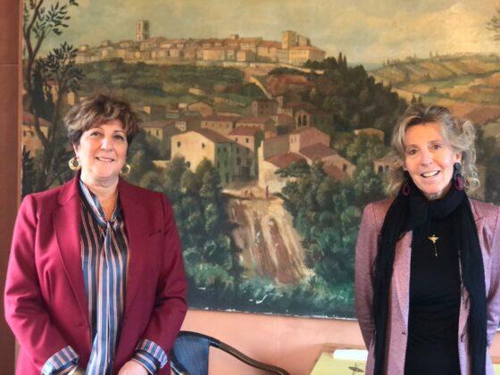 "Crisi, Aidda Toscana: ""Imprese femminili ancora più a rischio criminalità"""