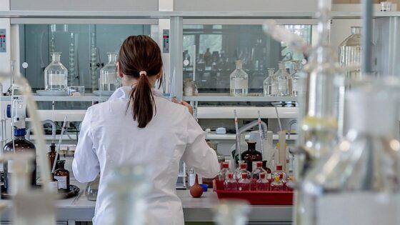 Coronavirus in Toscana, 406 nuovi positivi e 15 decessi