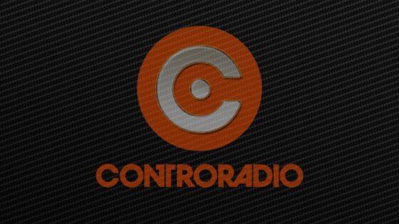 Dimissioni di Raffaele Palumbo da direttore editoriale di Controradio