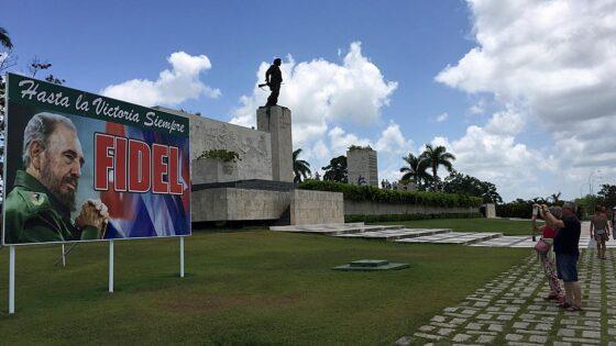 Cuba apre alle imprese private