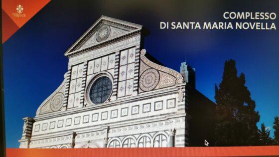Santa Maria Novella rinasce: nuovo polo multifunzionale