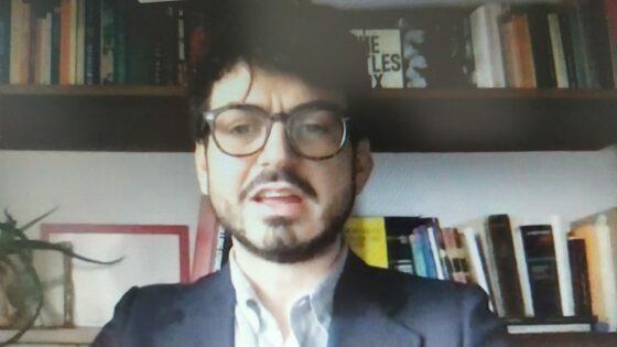 Cultura, tavolo permanente enti locali e protocollo unico aperture: proposte assessori italiani
