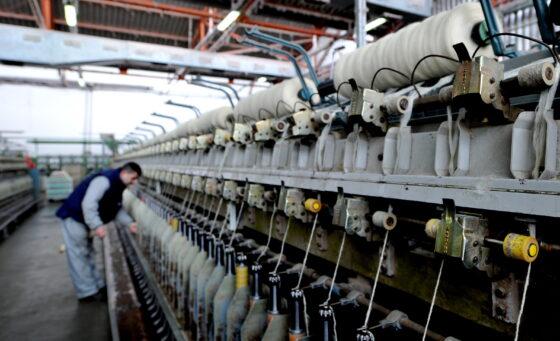 🎧 Bankitalia: PIL Toscana giù del 9% nel 2020. Consumi -12%