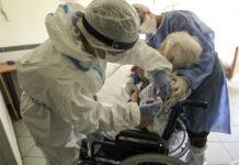 sindaci Licca chiedono incontro con Bezzini su Vaccini