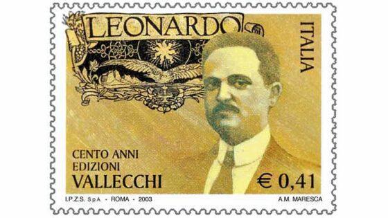 Rinasce Vallecchi, storica casa editrice fiorentina