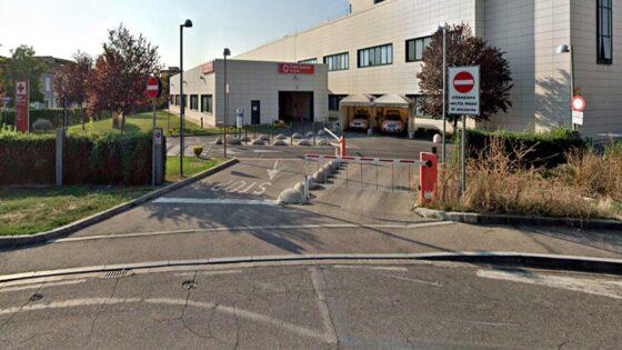Direttrice ospedale Empoli, qui serve una 'zona rossa'