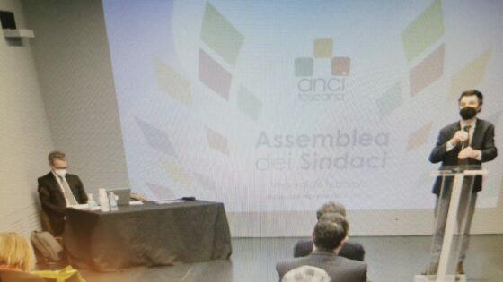 Anci, Nardella su recovery:  per appalti solo norme Ue o rischio flop