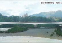 ponte Albiano Magra