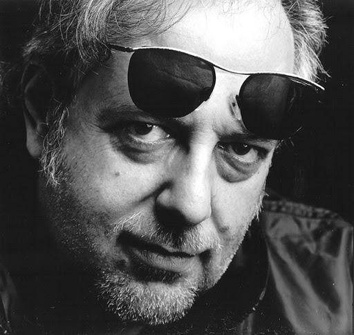 Ernesto De Pascale Blues Revue  X Edizione