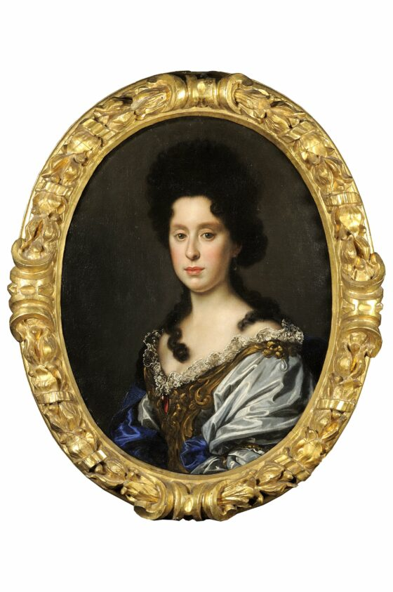 8 Marzo: Uffizi rendono omaggio a tre grandi donne della Famiglia Medici