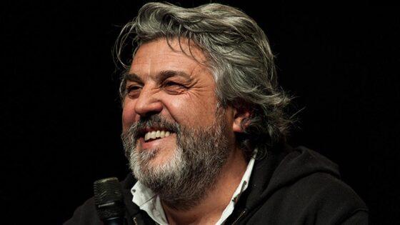 """Claudio Trotta: """"Non stiamo più vivendo, stiamo sopravvivendo"""""""