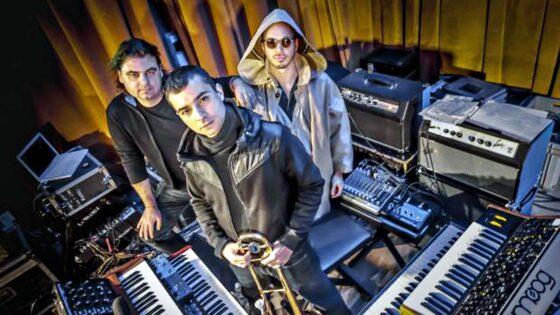 Jazz4Spring, una primavera in musica con Network Sonoro