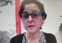 Terzo Settore Serena Spinelli