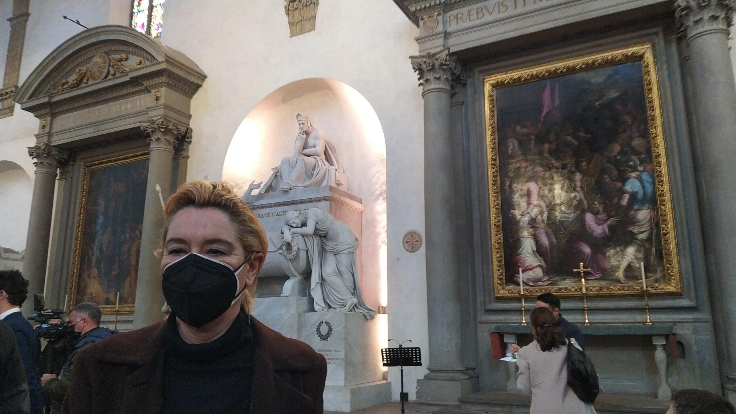 Guerritore Dantedì