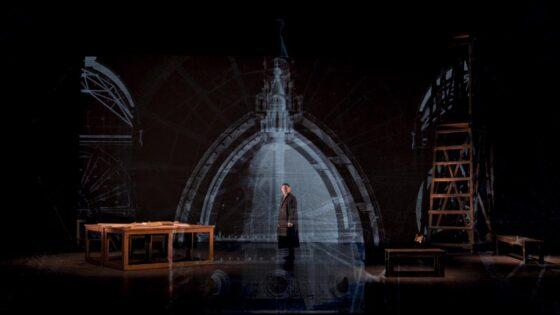 Krypton con 'Brunelleschi' vince bando Ministero Affari esteri