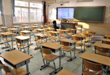 scuole