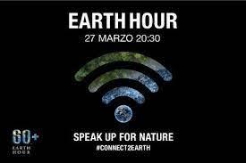 Earth Hour: Palazzo Vecchio e Duomo al buio per un'ora