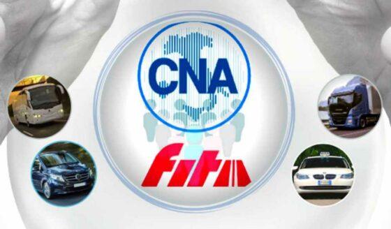 Trasporti: Cna e Confartigianato denunciano mancato saldo per aziende private, appello a Regione
