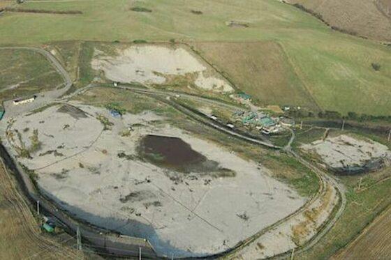 Chianni (Pisa): discarica Grillaia, messa in sicurezza sito e chiusura entro 8 anni