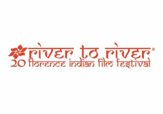 River to River Florence Indian Film Festival festeggia 20 anni in sala