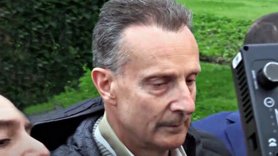 Roberta Ragusa: corte Ue respinge ricorso di Logli