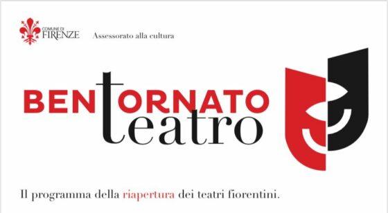 Firenze riparte con la cultura, dalla prossima settimana riaprono musei e teatri