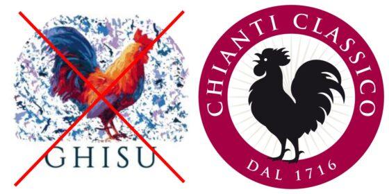 Gallo, simbolo esclusivo Chianti classico, sentenza UE
