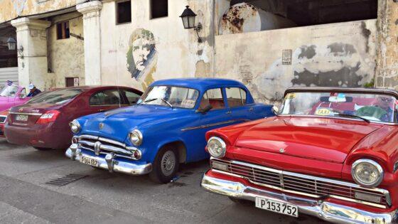 Cuba senza un Castro, ma non senza comunisti