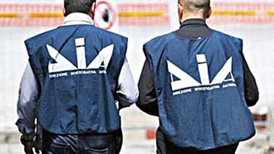Ndrangheta in Toscana, M5S: Giani riferisca in Consiglio