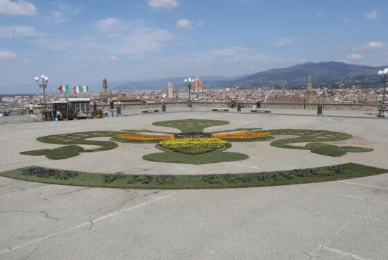 Firenze insolita 2021, arrivano i contributi per eco-iniziative
