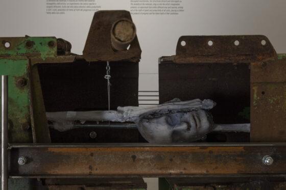 Museo Novecento: 4 mostre per ripartire