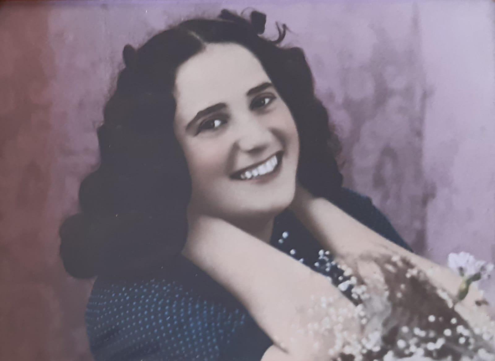 Elena Viaggi