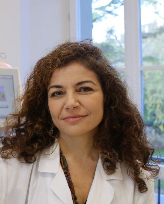 """""""La medicina non può prescindere dalla ricerca. L'Italia dovrebbe investire"""""""