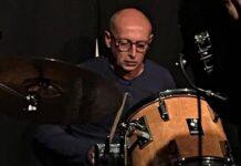 Riccardo Scianca